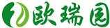 福建万博manbext官网登录食品有限公司