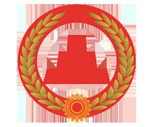 内蒙古老后山农牧业开发有限公司