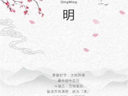 """安阳市龙安区龙骏小学清明节主题活动——""""致敬英雄,缅怀先烈"""""""
