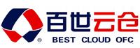上海静平物流有限公司
