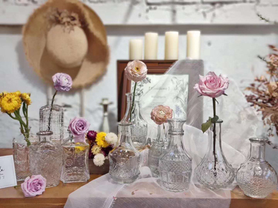 西安开业用花|婚礼用花|花艺培训课|家用鲜花|领航花艺-陕西领航花艺有限公司