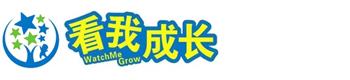 沈阳市铁西区蓝星儿童社会工作服务中心