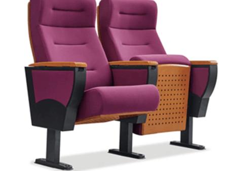 剧院椅的注意事项有哪些