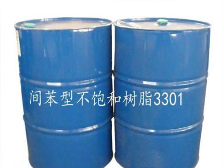 3301防腐工程树脂