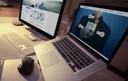 惠州网络推广在做优化之前要做好哪些准备呢?