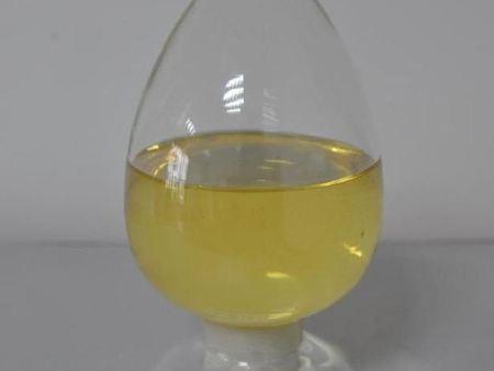 化粪池缠绕191树脂手糊树脂 黄头/绿头