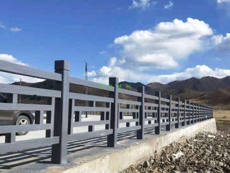 甘南铁路护栏网