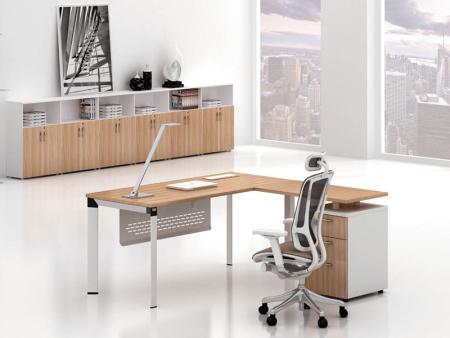 辦公家具定制讓員工愛上辦公室,辦公更舒心