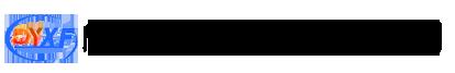 万博max登录_万博体育手机登录注册_万博网页版注册登入