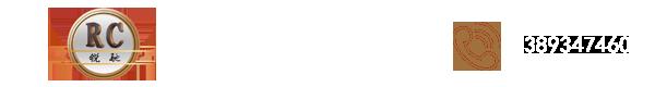 兰州锐驰宁晟机器科技无限公司
