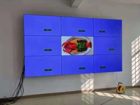 沈陽LED顯示屏:室內LED顯示屏的設計要注意什么?