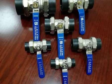 辽宁地暖管的间距标准及规格尺寸多少合适?