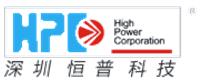 深圳市恒普科技有限公司