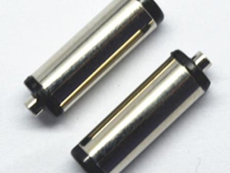 5525dc18.5L 镀镍