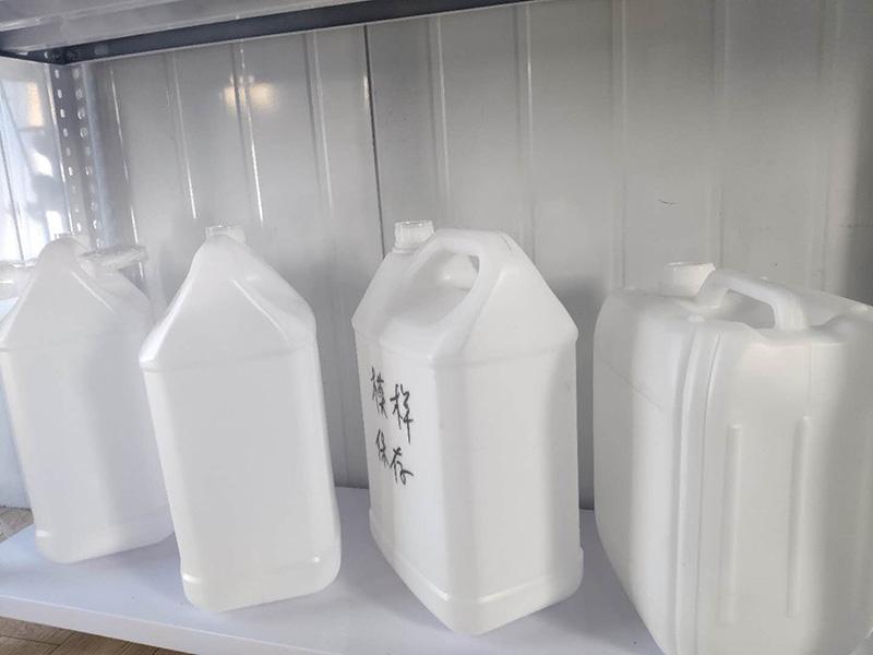 甘肃塑料瓶