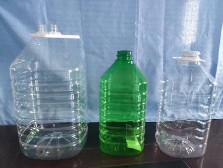 如何选购和使用食品包装用塑料制品呢?