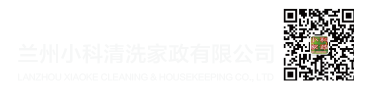 888sl集团电子娱乐-888sl集团娱乐app
