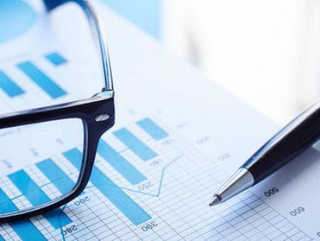 财政部 国家档案局 关于规范电子会计凭证报销入账归档的通知
