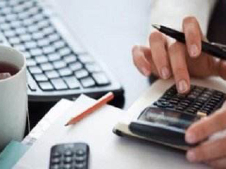 财政部关于推迟2020年度全国会计专业技术初级资格考试日期有关事项的通知