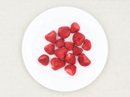 manbetx官网登录手机草莓