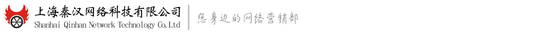上海市秦汉网络科技有限公司