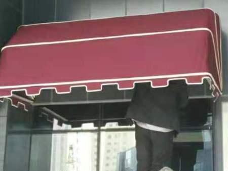 河南遮阳篷教您如何挑选太阳伞