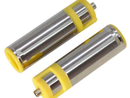 江西DC插头厂家|大江电子提供种类齐全的东莞DC插头