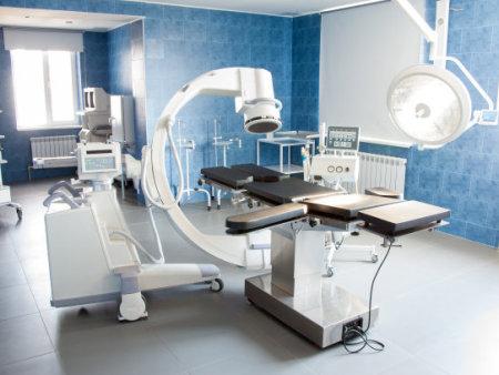 医疗器械生物学评价的常见问题