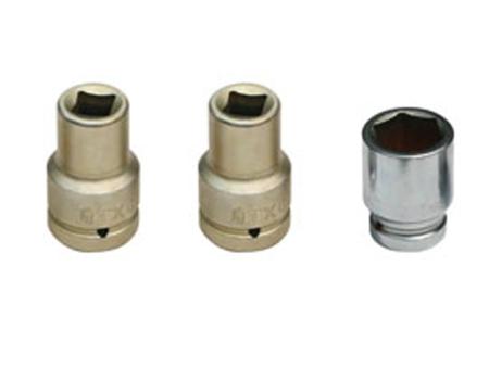 TX-013 镀锌镀铬外表处理