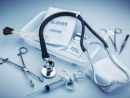 从专利角度解读创新医疗器械审批的