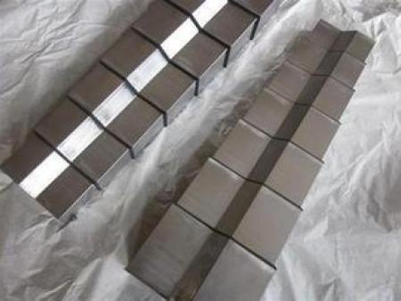 鋼板防護罩
