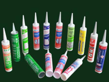 密封胶厂家分享双组份聚硫密封胶使用方法