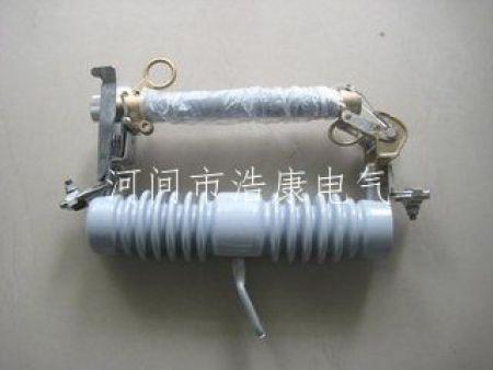 RW7-10/200熔断器型号