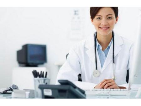 健康管理师介绍
