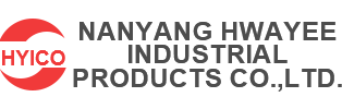 NANYANG HWAYEE INDUSTRIAL PRODUCTS CO.,LTD.