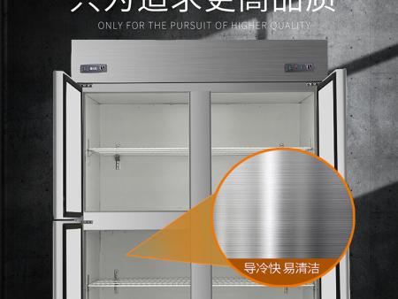 必威官网注册冰柜