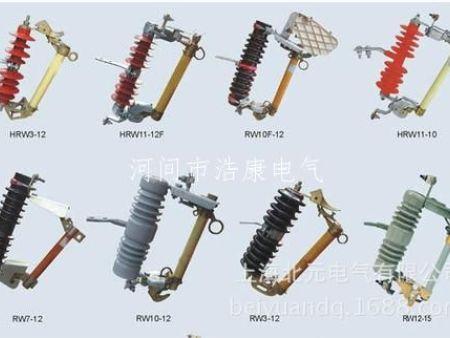 RW3-10/100熔断器