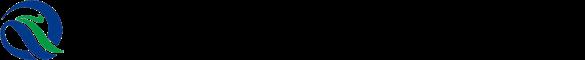 临汾市尧都区鸿天测控技术有限公司