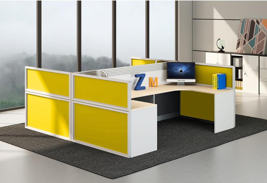 办公家具7大保养方法,你都知道吗