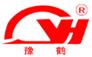鹤壁煤业机械设备制造有限责任公司
