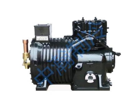 冷庫設計-冷庫壓縮機參數應如何設計?