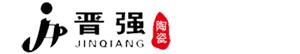 广州新豪陶瓷有限公司