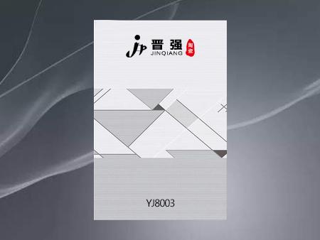 YJ8003
