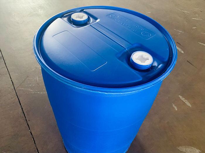 寧夏塑料桶   塑料桶供應商該怎么選