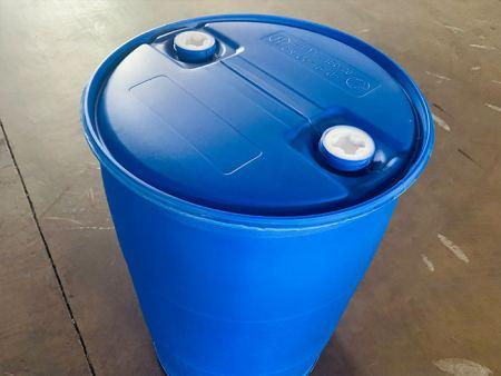 寧夏塑料桶 | 塑料桶供應商該怎么選