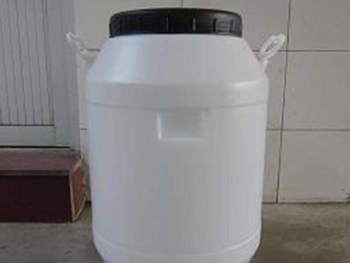 化工塑料桶檢測的標準有哪些?