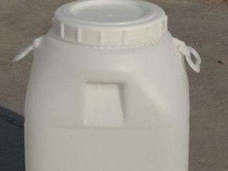 內蒙塑料桶 | 塑料桶的功能和特點都有哪些?