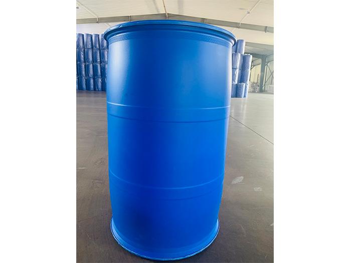 化工塑料桶是什么材料(材質)