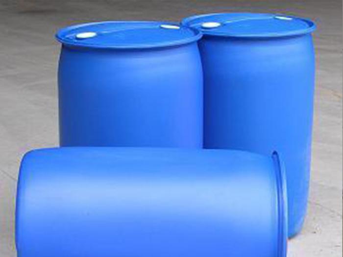 化工塑料桶使用需注意的事項