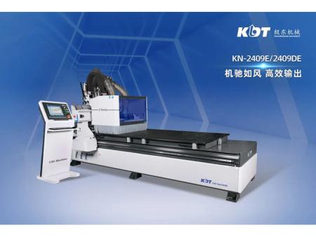加工中心KN-2409DE/2409E